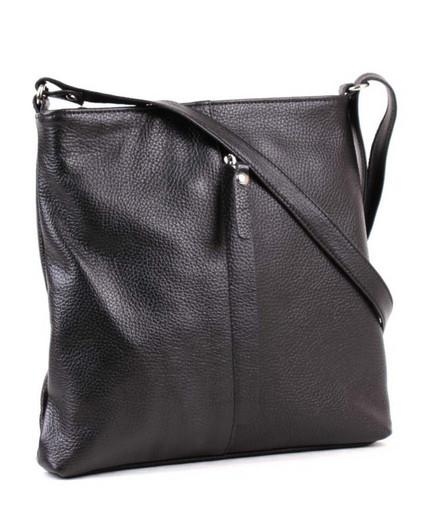 Женская сумка планшет 63021