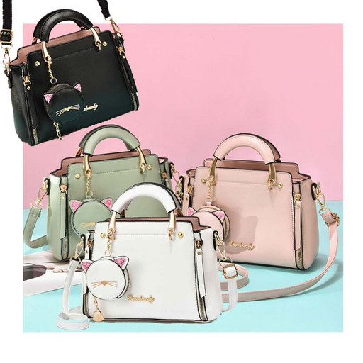 купить, молодежная, сумка, женская, через плечо, для девушек, интернет магазин
