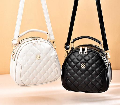 купить, маленькая, стеганая, женская, сумка, через плечо, интернет магазин