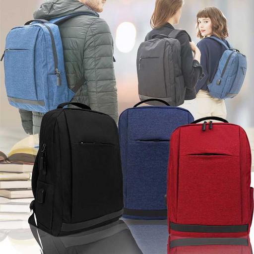Рюкзак для школы - для мальчиков и девочек подростков