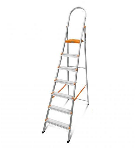 Лестница-стремянка Мечта 107 «Эйфель»
