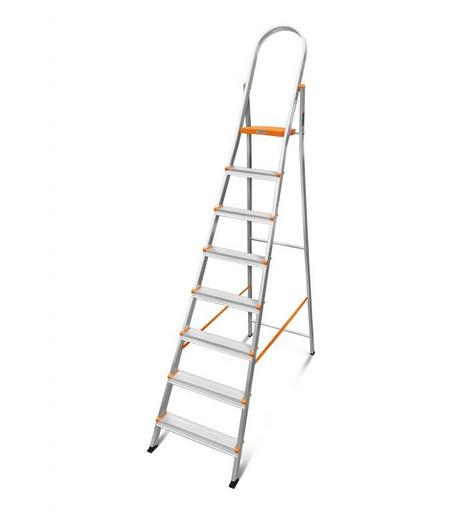 Лестница-стремянка Мечта 108 «Эйфель»