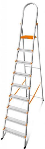Лестница-стремянка Мечта 109 «Эйфель»